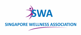 Singapore Wellness Association